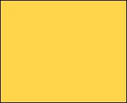Gut Schwaig Logo
