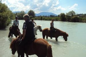 WanderrittJuni 2012177